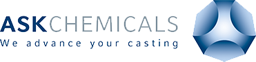 Ask Chemicals, We advance your casting